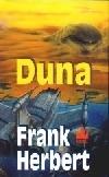 Duna-Frank Herbert(bazarové zboží)
