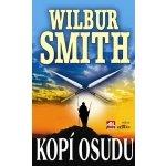 Kopí osudu-Wilbur Smith(bazarové zboží)