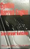 Smrt krásné hudebnice-Cynthia Harrod-Eagles(bazarové zboží)