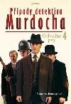 Případy detektiva Murdocha -Odvažte psy  4  -Maureen Jenningsová(bazarové zboží)
