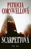 Scarpettová-Patricia Corwellová(bazarové zboží)