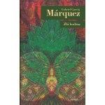 Zlá hodina-Gabriel García Márquez(bazarové zboží)