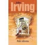 Rok vdovou-John Irving