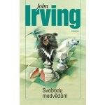 Svobodu medvědům-John Irving