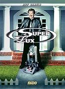 Super Lux