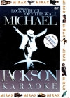 Michael Jackson-Karaoke(pošetka)