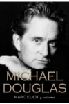 Michael Douglas-Marc Eliot