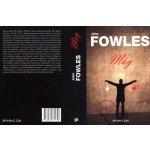 Mág-John Fowles