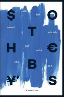 Snídaně u Sothebyho-Philip Hook