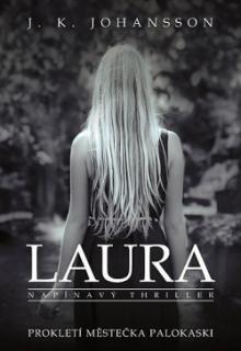 Laura-J.K.Johanson
