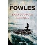 Francouzova milenka-John Fowles