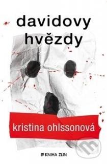 Davidovy hvězdy-Kristina Ohlssonová
