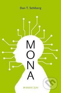 Mona-Dan T. Sehlberg
