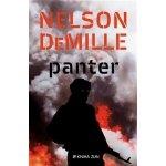 Panter-Nelson Demille
