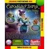 PC hra-Čarodějný žertík-Žabí štěstí(pošetka)
