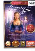 PC hra-Romeo a Julie(pošetka)