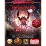 PC hra -Behemoth(pošetka)