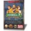 PC hra-12 úkolů pro Herkula 7-Zlaté rouno