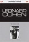 Leonard Cohen - I´m Your Man CD - DVD