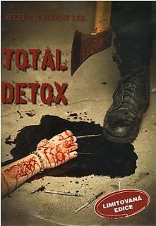 Total detox - DVD