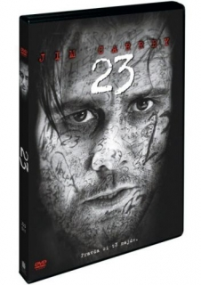 23 - DVD