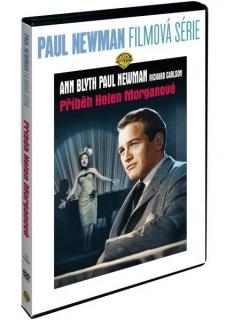 Příběh Helen Morganové ( originální znění, titulky CZ ) plast DVD