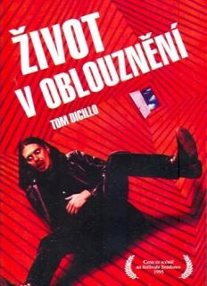 Život v oblouznění - DVD