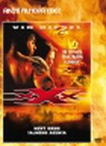 xXx - DVD